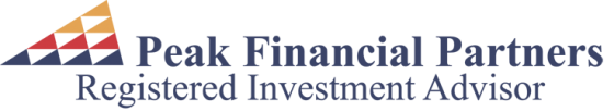 Peak Financial Partners